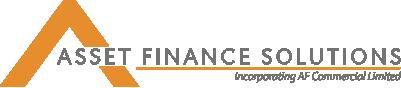 AF Commercial Ltd
